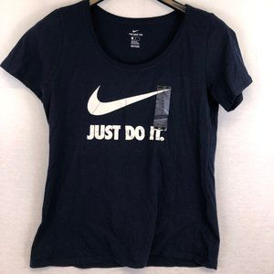 Nike Women's Just Do it t-shirt